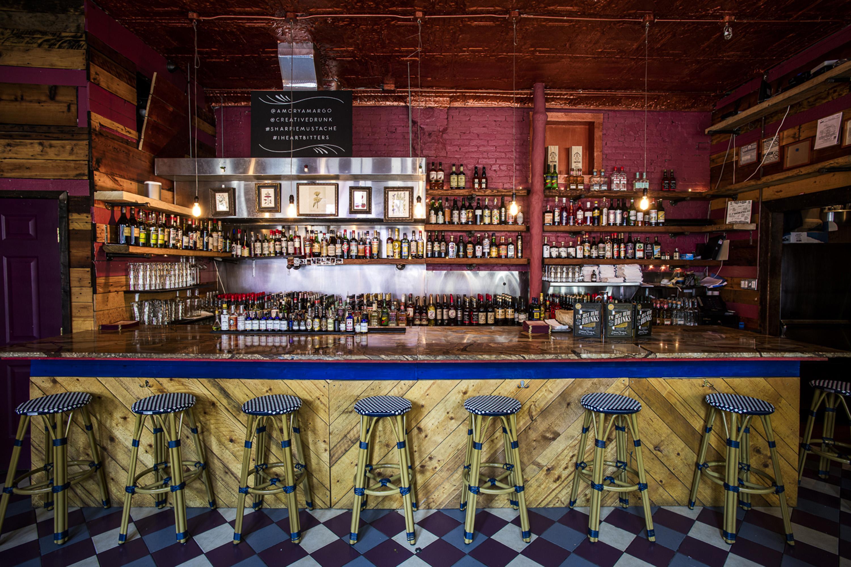 Peachy S Nycgo Com Restaurants O Ya S Nycgo Spiritservingveterans Wood Chair Design Ideas Spiritservingveteransorg